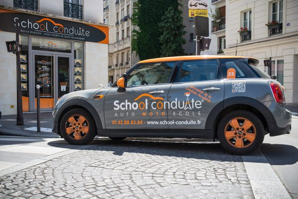school-conduite-agence-1-13