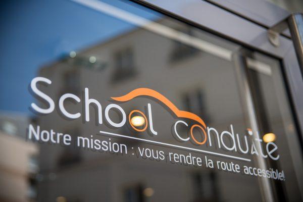 school-conduite-agence-1-15