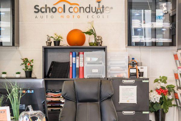 school-conduite-agence-1-23