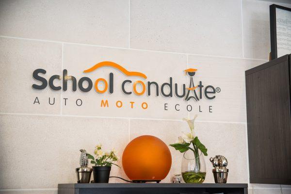 school-conduite-agence-1-24