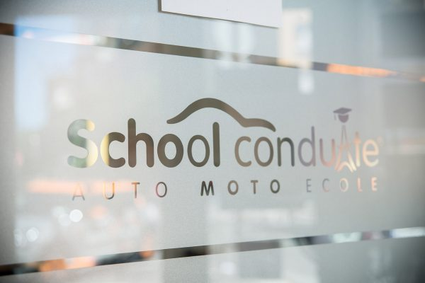 school-conduite-agence-1-32