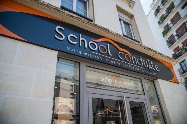 school-conduite-agence-1-4