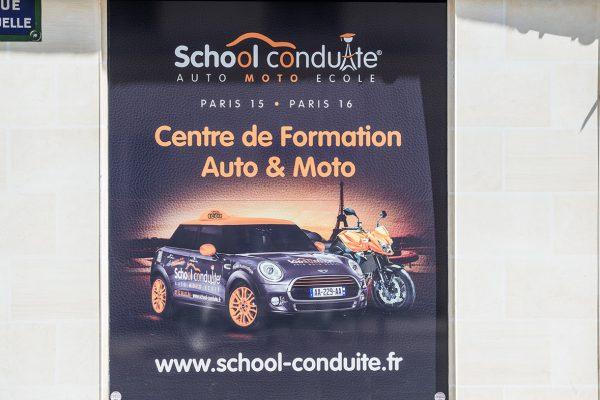 school-conduite-agence-1-6