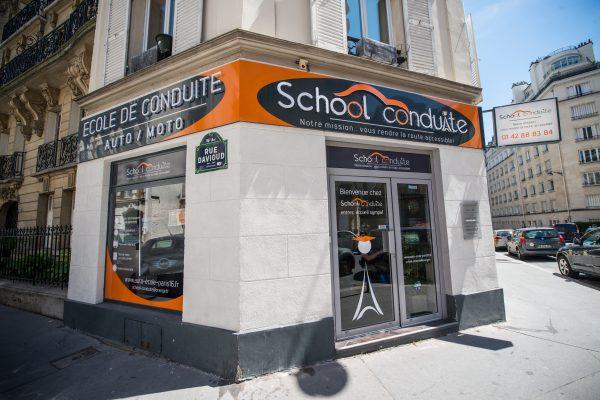 school-conduite-agence-2-1