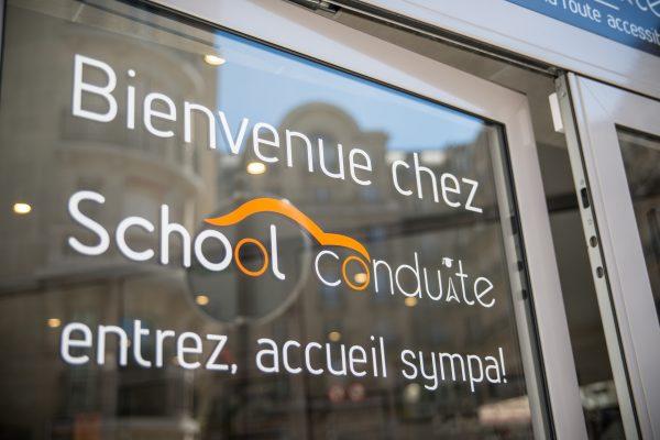 school-conduite-agence-2-10