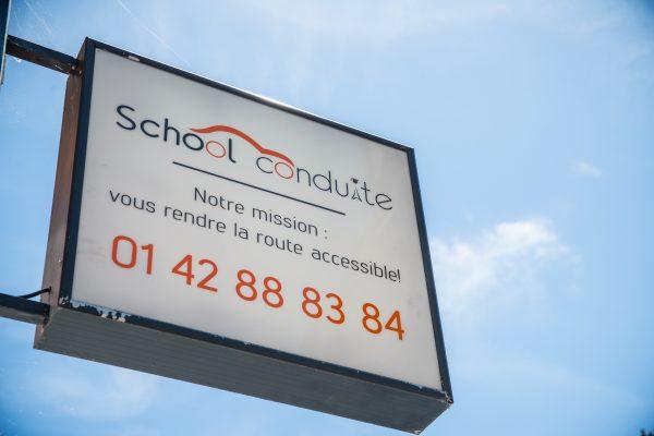 school-conduite-agence-2-15