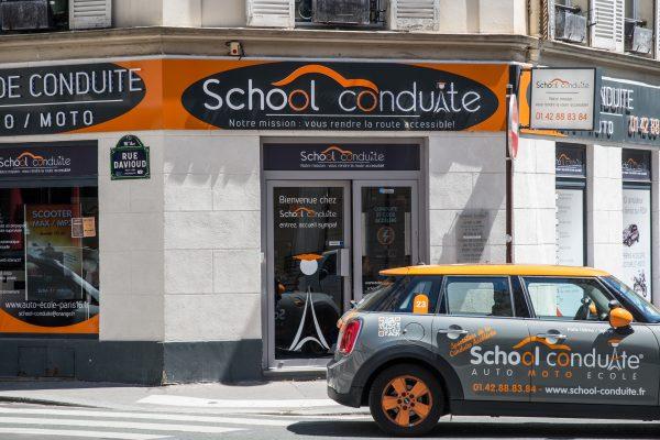 school-conduite-agence-2-6